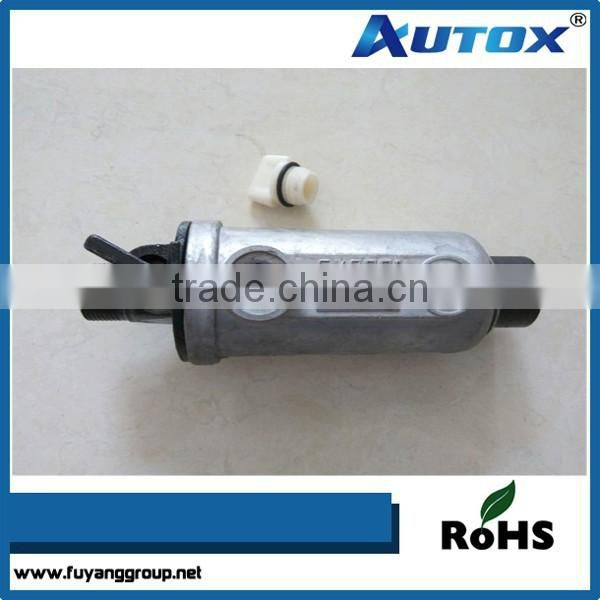 FY200A/FY200 Pneumatic parts grease injector oil lubricator for sale