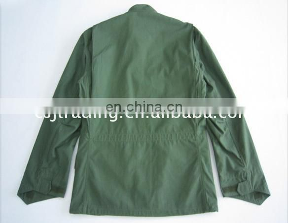 Most popular military jacket hoodies for man