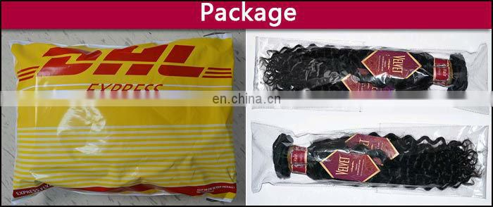 Ample supply and prompt delivery stock coarse yaki human hair wig