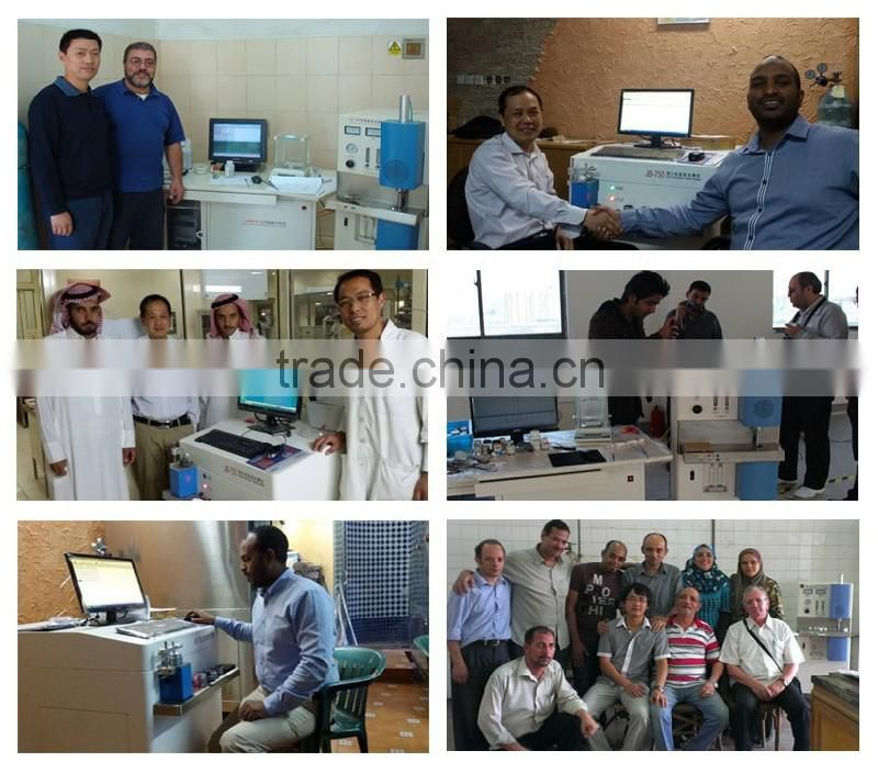 WEW Computer Control UTM Tensile Strength Tester Price, Price Test Equipment