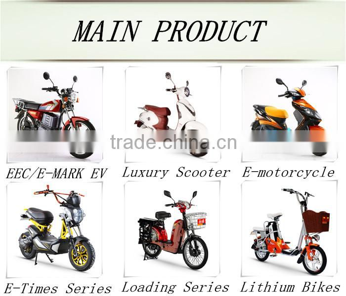 tailg electric bike 250w mini electric bicycle lithium battery pack nice e bike for sales BS1401