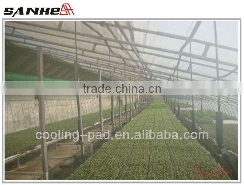 300-1200 square meters heating area Auto Electric Heating Machine with for Chicken Feeding