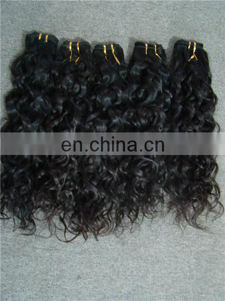 long virgin human vietnam hair, high quality great lengths vietnam hair extension