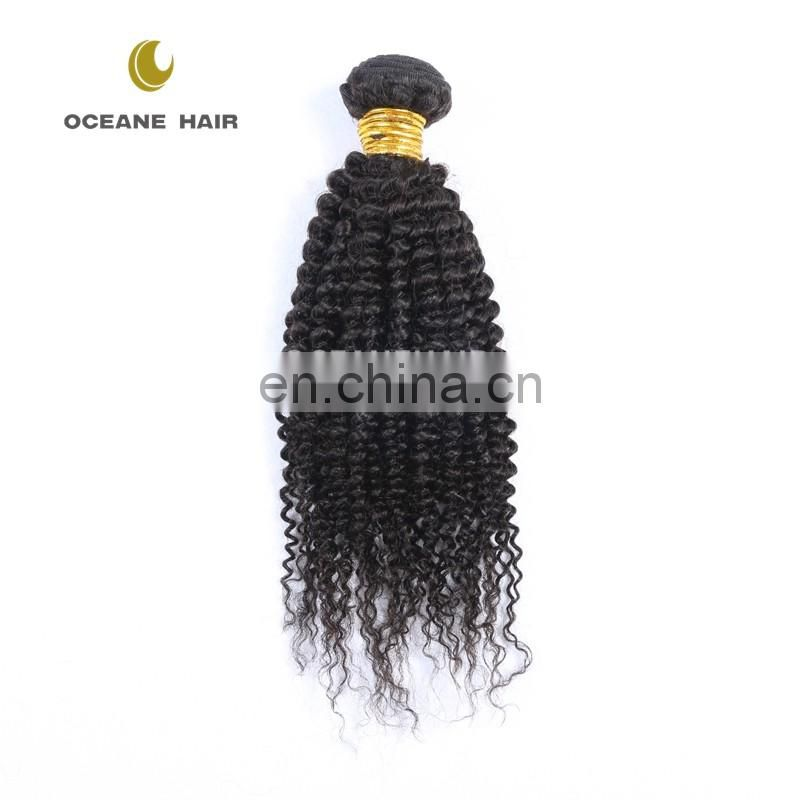 soft thick feeling comfortable brazilian hair distributors brazilian hair weft
