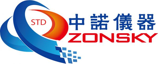 Zonsky Instrument Co., Ltd.