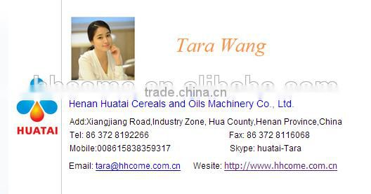 High Purity Organic Rice Bran Oil Extraction Machine, Rice Bran Oil Solvent Extraction Equipment