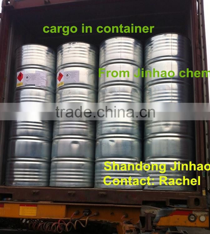 Raw material of printing ink, Paint thinner,organic solvent, Antiseptic industry, CAS No.: 78-87-5, Dichloropropane supplier