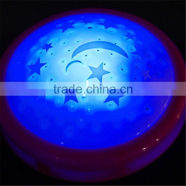 star master night light for bar romantic master star master projector light star master