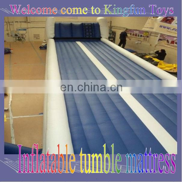 Professional GYM Inflatable Air Track