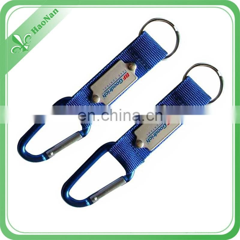 Safety Fashion High Quality carabiner quickdraw