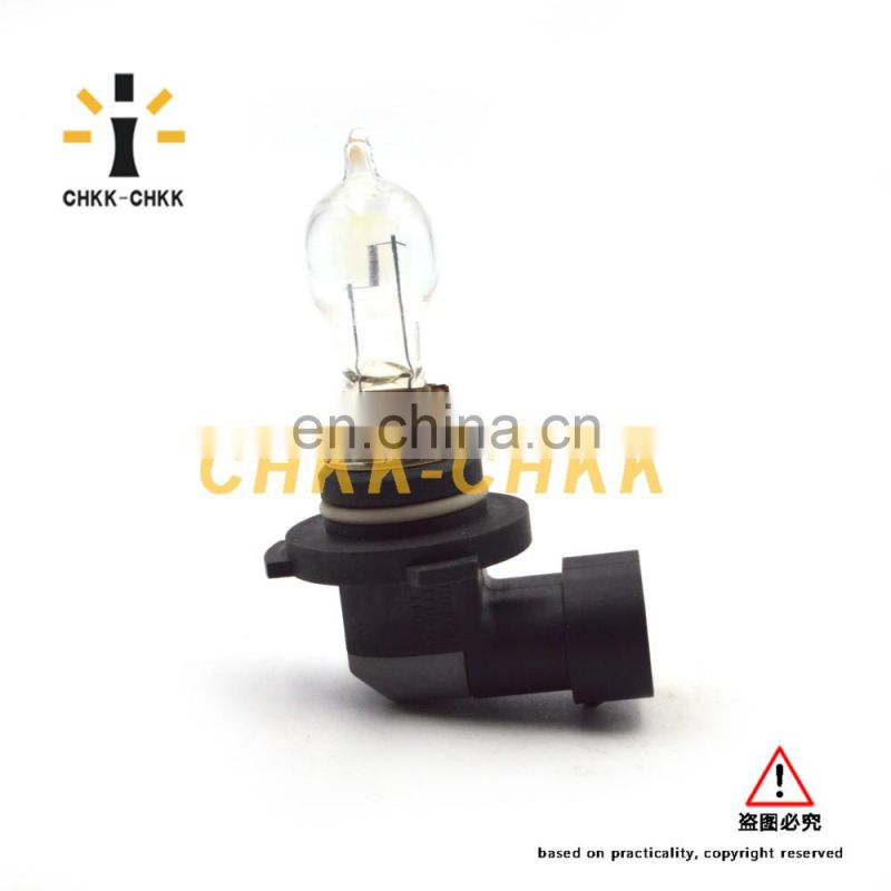 Hid Headlights High Beam Bulb Right OEM 9098113066 90981-13066