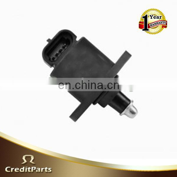 Automotive Engine Parts Air Intakes Idle Air Control Valve For Renault Clio 40397102,D5103