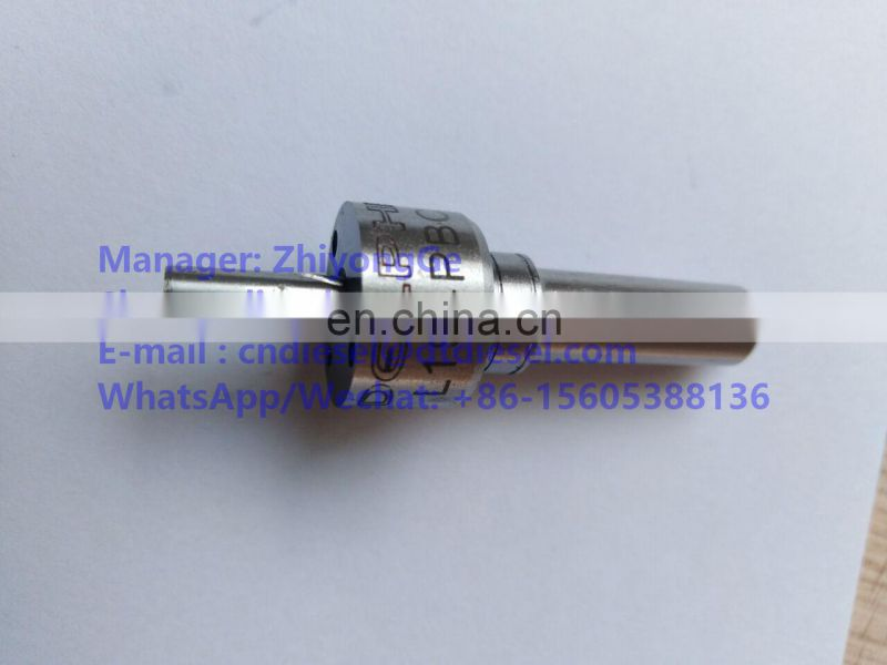 Common rail diesel injection  nozzle L193PBC