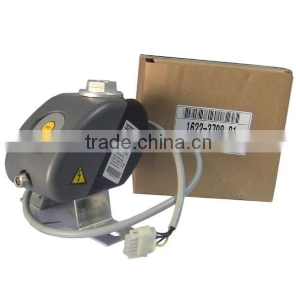 alibaba china manufacturer air compressor parts electronic auto drain valve
