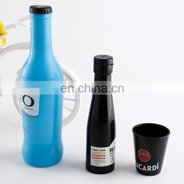 High Quality Personalized dice shaker cup