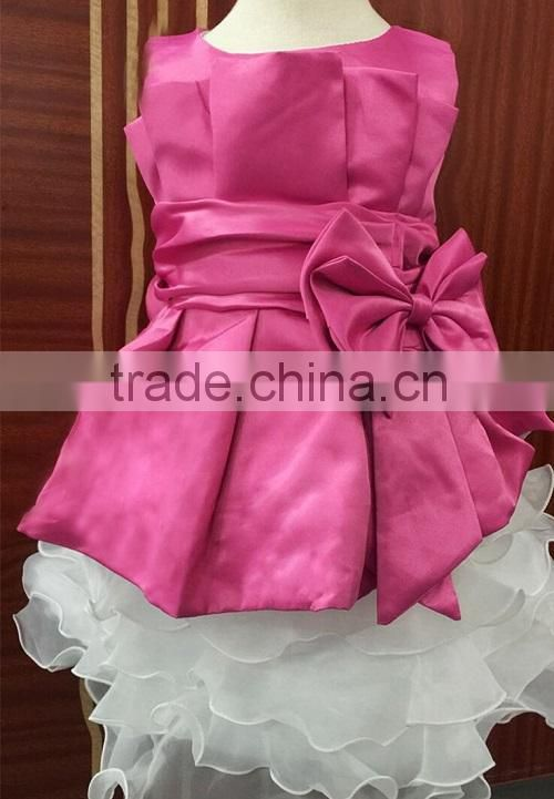 9d007cd9062 ... Children new Latest Design Dress Designs kids Cheap China Wholesale  Kids Girls Cotton Evening short Dresses ...