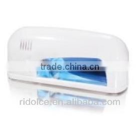 UV Nail Lamp Nail polish dryer nail salon equipment for sale TKN-LU9