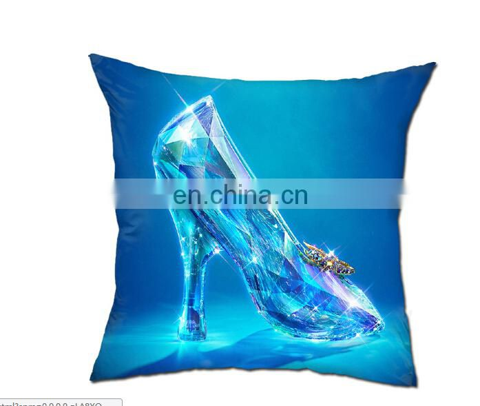 Personalized cushion cover ,fashion pillows,digital print service