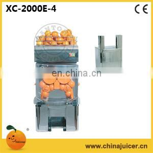 Electric orange juicer, Juice extractor ,(orange juicer.orange juice machine),XC-2000E-1