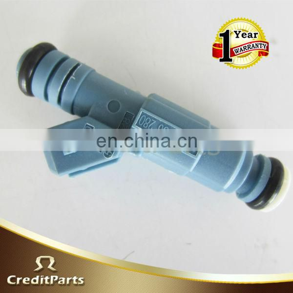 fuel injector for sale 470cc fit for Opel 0280 156 280 0280156280