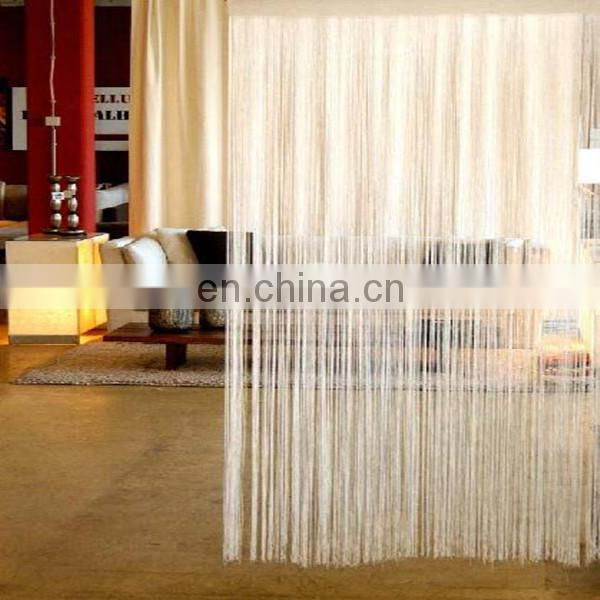 white Wedding drape for wedding decoration