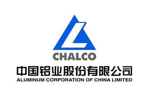 Chalco shandong Co., Ltd