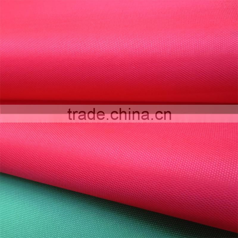 New fashion 100% Polyester abric Embossed Brushed Fabric thick satin fabric dye for girl dress