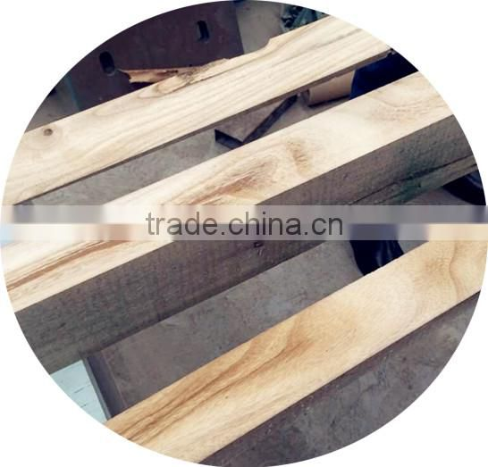 Brand protection wood cutting band saw blade with low price