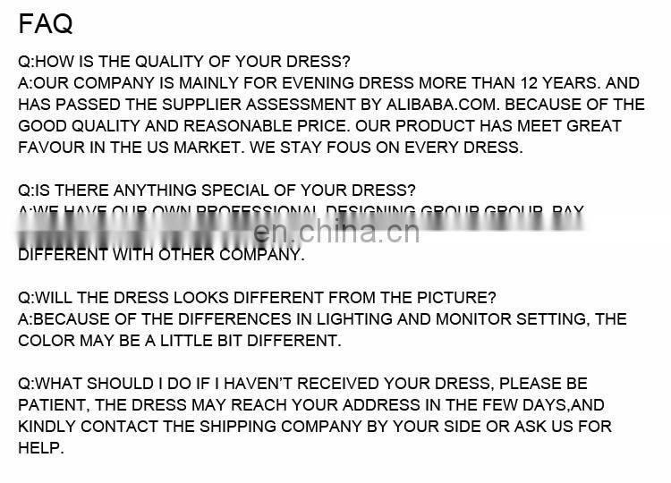 2017 B5463 Silver color halter net fabric beaded evening dresses & wedding dresses
