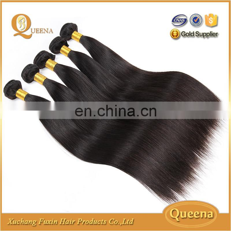 Best selling products 2018 in usa human hair peruvian virgin hair
