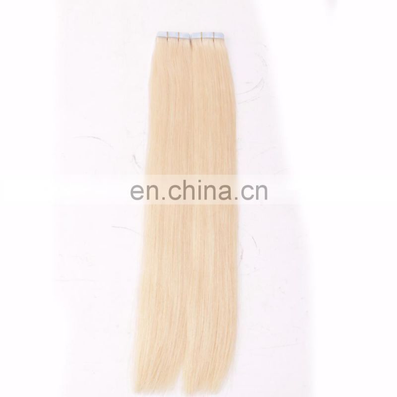 Freya Hair 30 inch remy tape hair extensions brazilian hair extension human