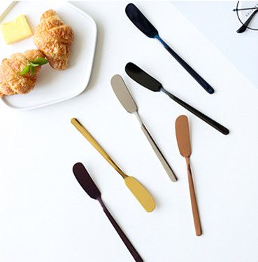 Mede cutlery company
