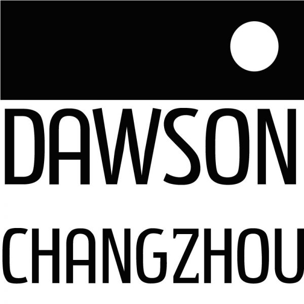 Changzhou Dawson I.A.E. Co.,ltd.
