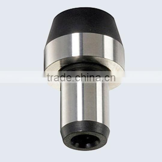 Cooper Stamping Parts/Forging Parts/sheetmetal/stainless steel cnc machining Machinery spare Parts