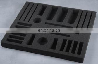 Factory price raw material for floral foam of wines eva