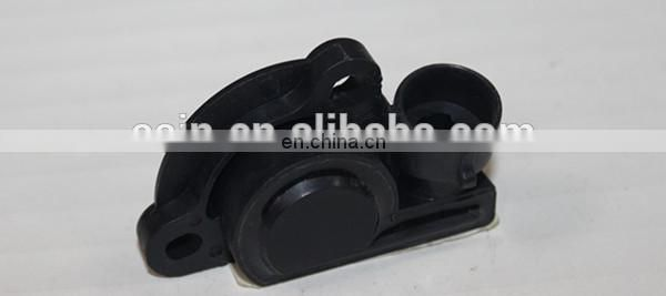 Auto Throttle Position Sensor for 17106681
