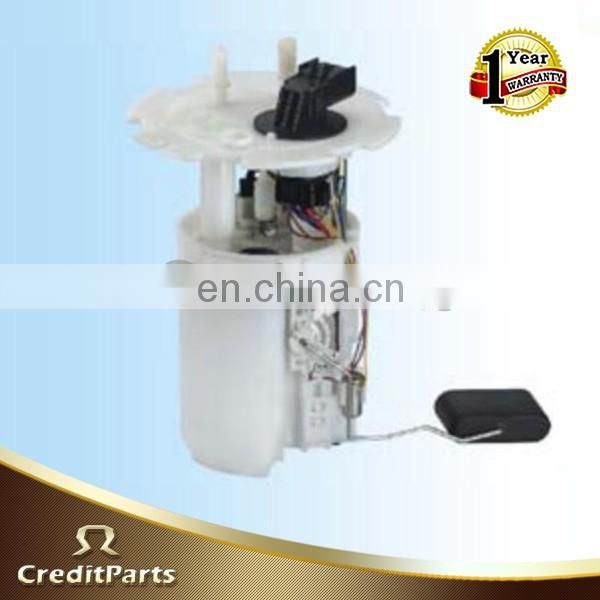Auto Bomba Gasolina for Chevrolet 1.4 61KW 83CV 03/2005> 95949345 96447642