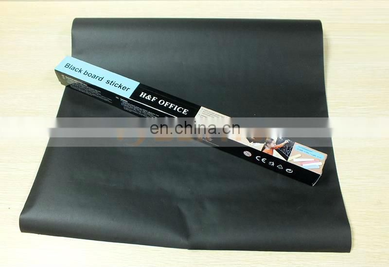 Professional Touch screen blackboard School Accessories