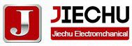 Shanghai Jiechu Electronmechanical Co.,Ltd.