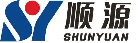 QINGDAO SHUNYUAN RUBBER CO.,LTD