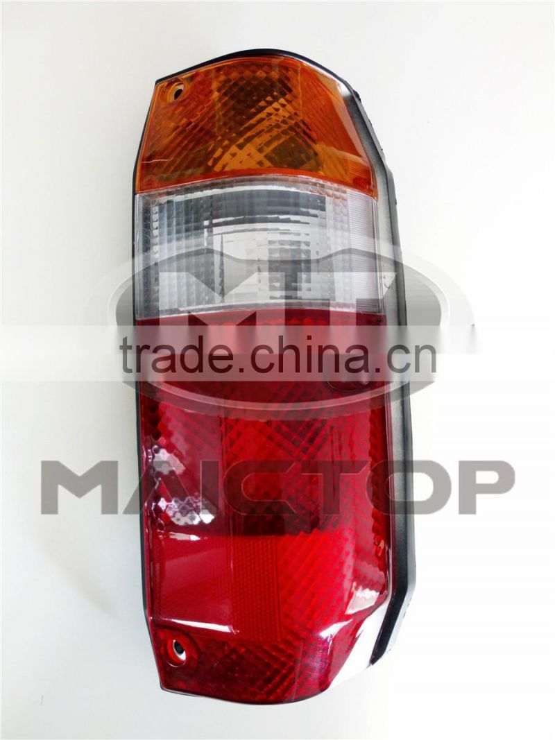 High Quality Rear Light Tail Lamp For Toyota Land Cruiser Pickup Fj 75 Fj75 Vdj79