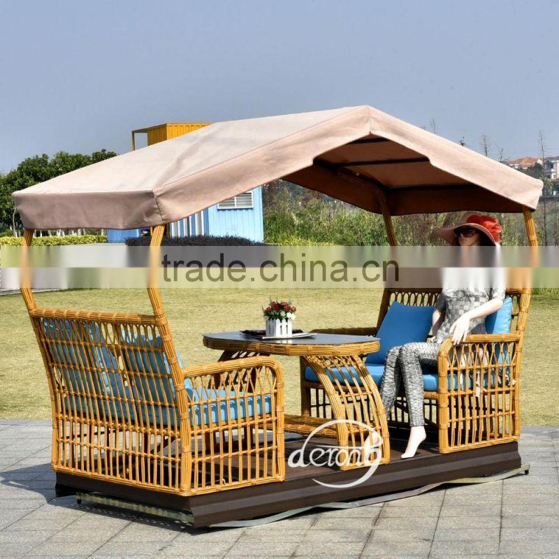 Great 2016 Fancy Design Rattan Home Garden Hanging Swing Chair /Bali Resorts  Outdoor Wicker Hanging Chair