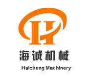 Zhenjiang Haicheng Machinery Manufacturing Co.,Ltd