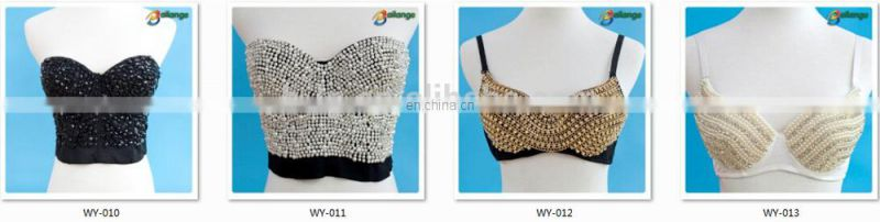 Sexy lady fancy design Bailange online wholesale swimwear
