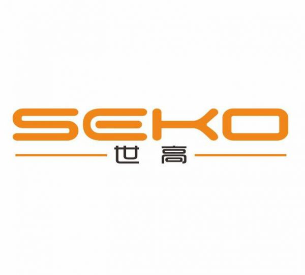 Guangdong Shunde Seko Machinery & Technology Co., Ltd