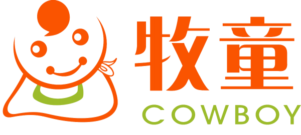Guangdong Cowboy Industrial Co.,Ltd