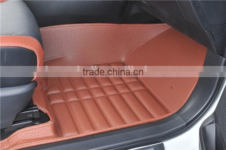 Car Mats Whole Auto Carpet Floor