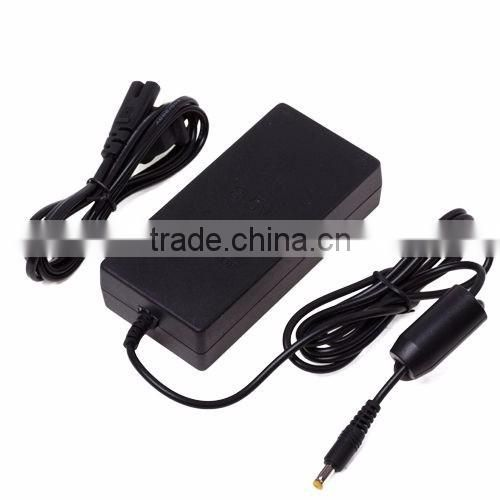 New for PS2 KMD AC Adapter Power Cord for PS2 Slim (for Sony Play Station 2) charger