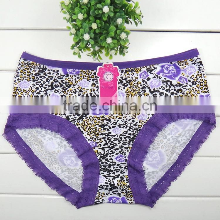 sexy underwear panties free size big panties for women plus size panties for women