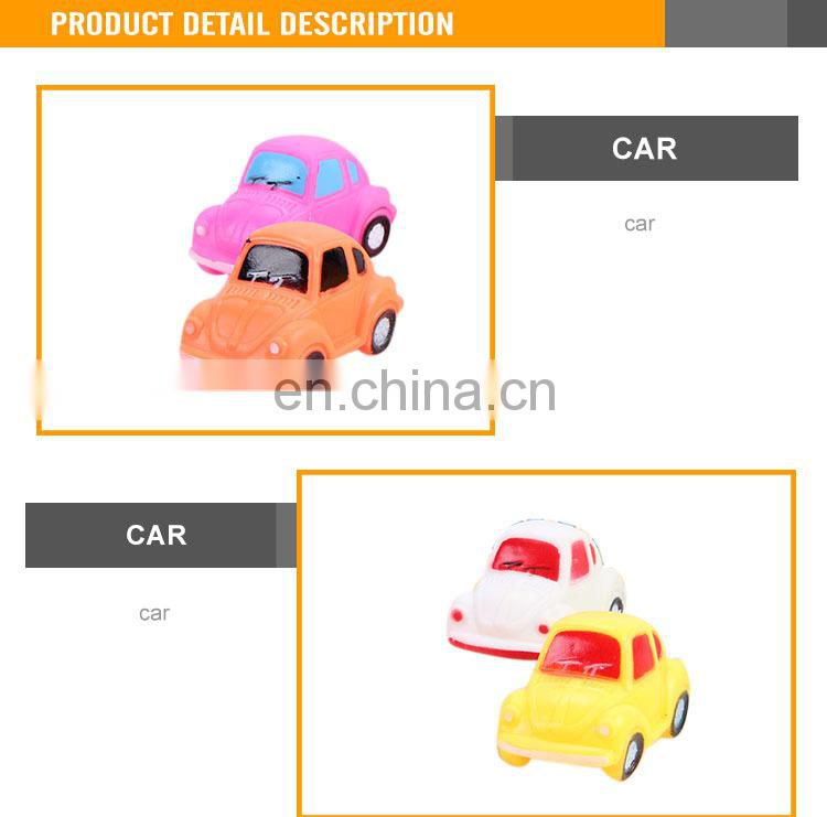 The Small Gifts For Smart Kids My Little Vinyl Toys Wholesale